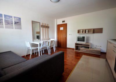 Bansko 1 Bed Apartment For Sale: Eagles Nest Complex 1