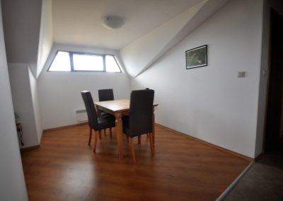 Bansko Aspen Golf 1 Bed Apartment For Sale 4