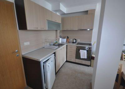 Aspen Golf Bansko 1 Bed Apartment For Sale 3