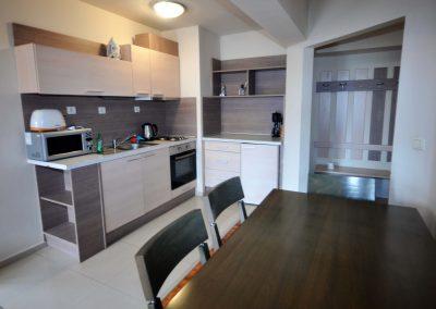 Bansko Eagles Nest 2 Bed Apartment For Sale 3