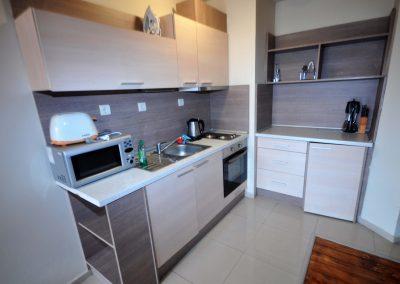 Bansko Eagles Nest 2 Bed Apartment For Sale 2