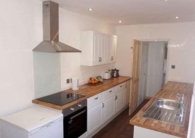 B2L Property For Sale Cedar Hill Houghton Le Spring 8