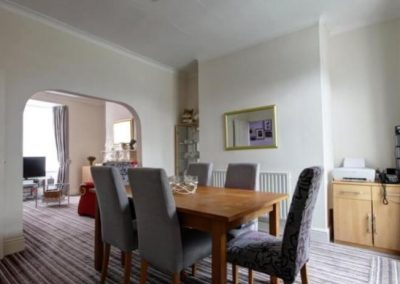 B2L Property For Sale - Houghton - Graswell 1
