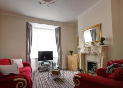 B2L Property For Sale - Houghton - Graswell 2