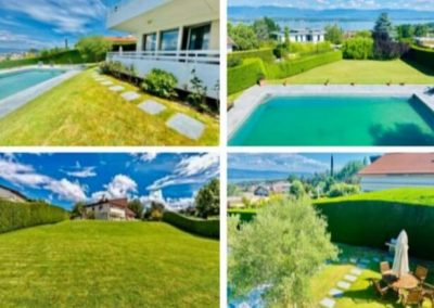 Property For Sale In Switzerland 3