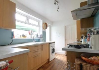 B2L Property For Sale - Houghton - Graswell 3