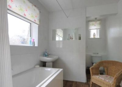 B2L Property For Sale - Houghton - Graswell 5