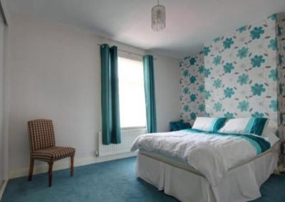 B2L Property For Sale - Houghton - Graswell 6