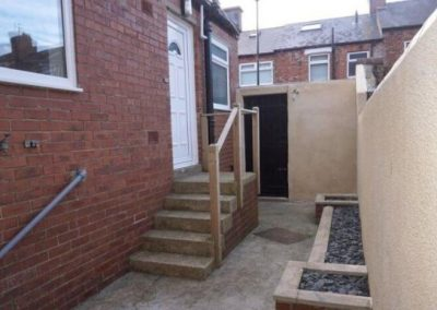 B2L Property For Sale Cedar Hill Houghton Le Spring 5