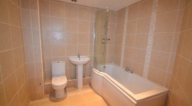 Sunderland | Off Market Block Of 12 Apartments For Sale 2