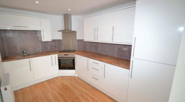 Sunderland | Off Market Block Of 12 Apartments For Sale 3