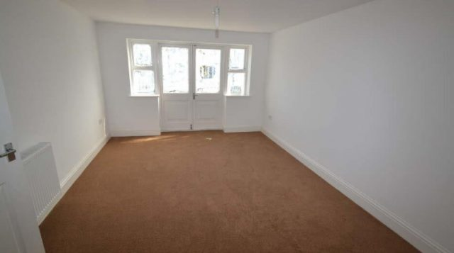 Sunderland | Off Market Block Of 12 Apartments For Sale 4