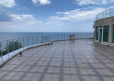 Large 1 Bedroom Apartment With Stunning Views, Varna 7