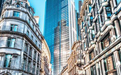 Exclusive Off Market UK Property Deals 4.1.21