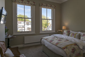 5* Off Market Hotel For Sale Southend on Sea 2