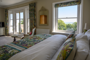 5* Off Market Hotel For Sale Southend on Sea 3