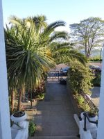 5* Off Market Hotel For Sale Southend on Sea 8