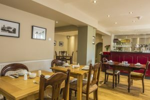 5* Off Market Hotel For Sale Southend on Sea 7