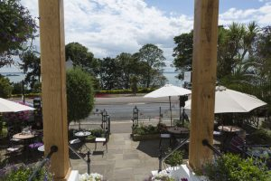 5* Off Market Hotel For Sale Southend on Sea 6