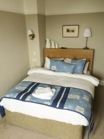5* Off Market Hotel For Sale Southend on Sea 5