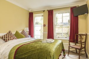 Gleneagles Hotel For Sale