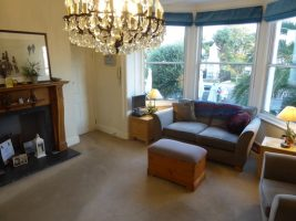 5* Off Market Hotel For Sale Southend on Sea 10