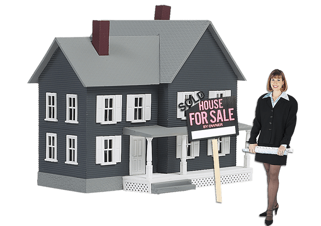 Sell Your Property 7