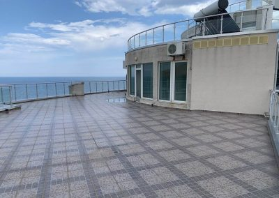 Varna Large Apartment For Sale