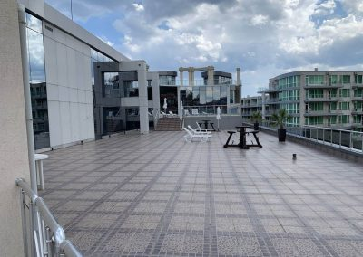 Large 1 Bedroom Apartment With Stunning Views, Varna 2